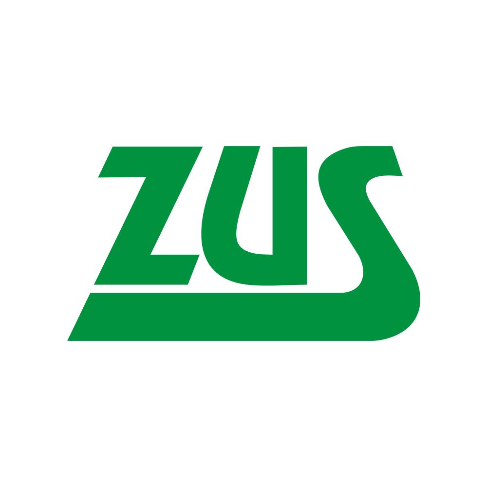 ZUS_1000x1000