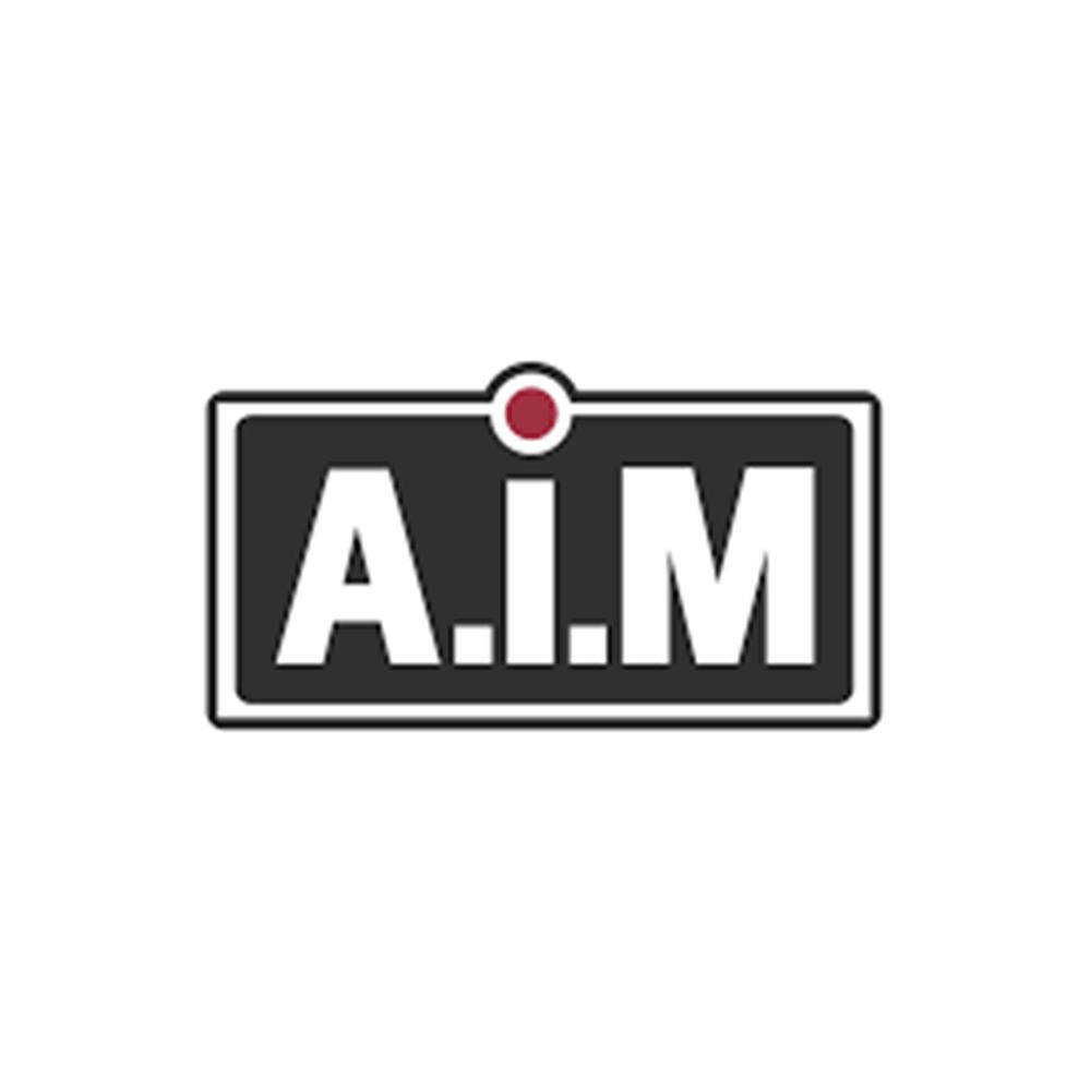 ref_aim_logo