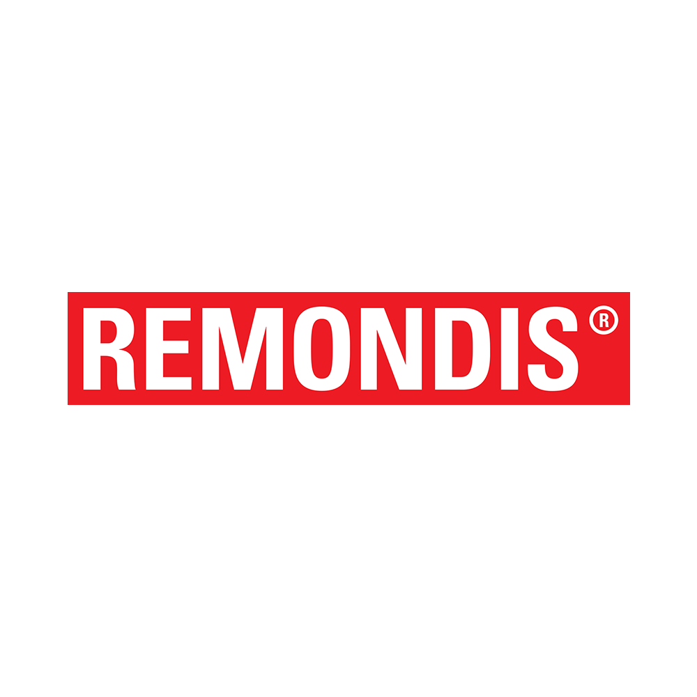 ref_remondis_logo