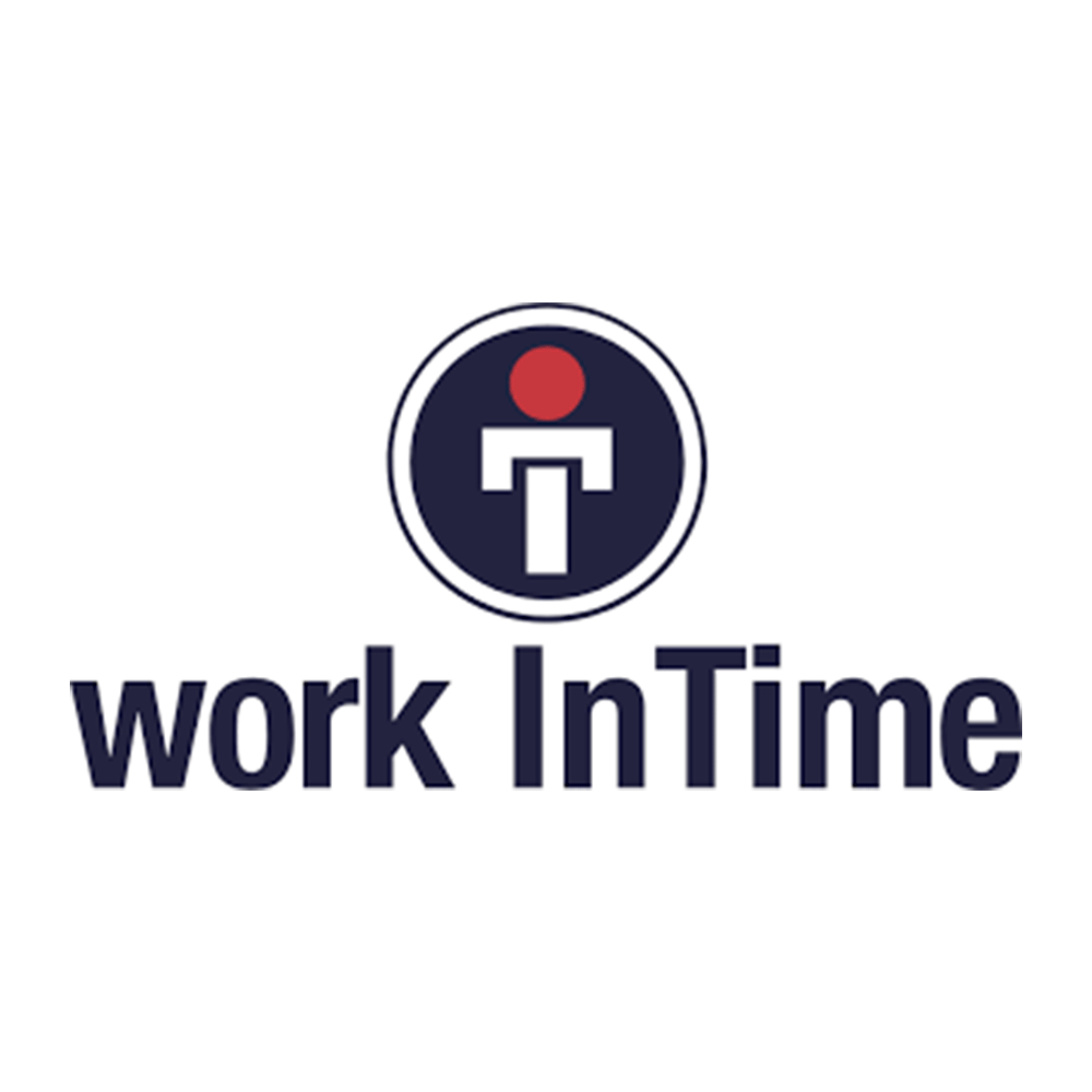 ref_work_in_time_logo