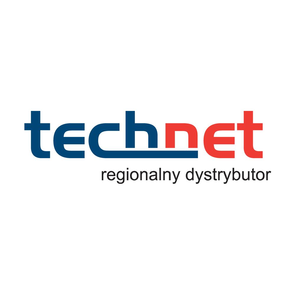 technet_1000x1000