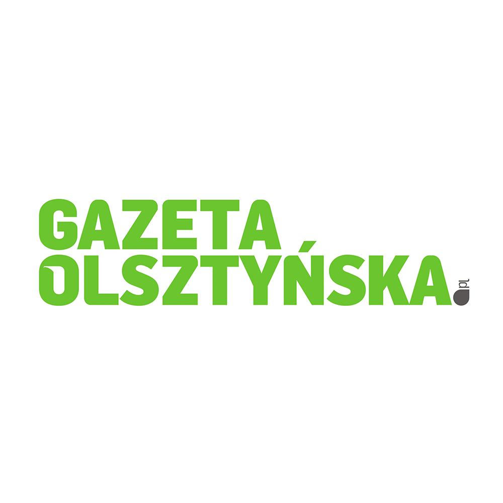 Gazeta_Olsztynska_1000x1000