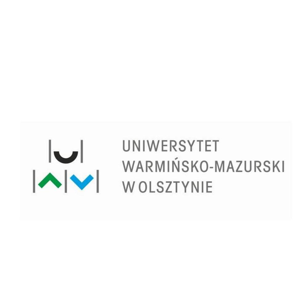 UWM_1000x1000
